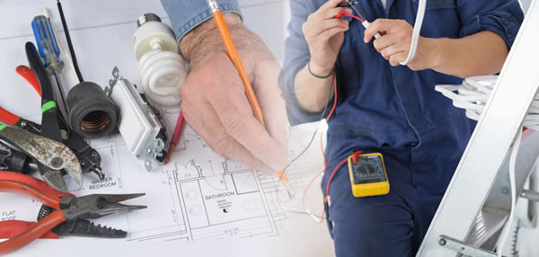 electrical-remodeling
